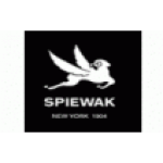 Spiewak's logo