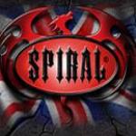 Spiral Direct's logo