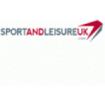 Sport and Leisure