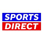 Sports Direct's logo