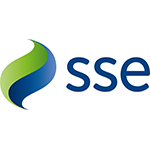 SSE Energy's logo
