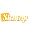 Stannp's logo
