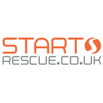 Start Rescue Home Emergency Cover