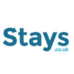 Stays Cottage Holidays's logo
