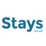 Stays Cottage Holidays