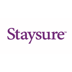 Staysure Home Insurance