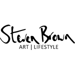 Steven Brown Art