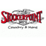 Stockerpoint's logo