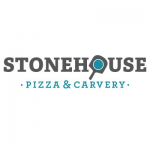 Stone House Gift Card's logo
