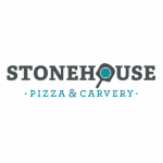 Stonehouse Pizza & Carvery Gift Card