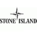 StoneIsland's logo