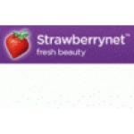 StrawberryNET.com's logo
