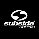 Subside Sports