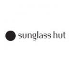 Sunglass Hut Luxury & Designer Shades