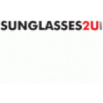Sunglasses2U's logo