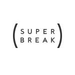 Superbreak.com's logo