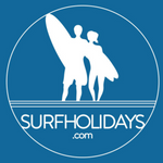 Surf Holidays