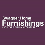 Swagger Home Furnishings