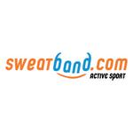 Sweatband's logo