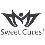 Sweet Cures