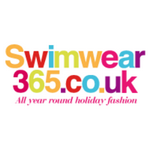 Swimwear365's logo