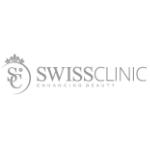 Swiss Clinic's logo
