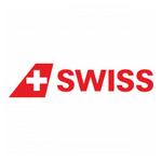 Swiss International Air Lines UK's logo