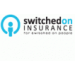 Switched On Insurance's logo