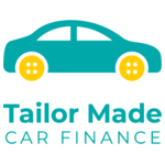 Tailor Made Car Finance