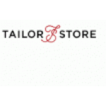Tailor Store's logo