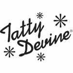 Tatty Devine's logo