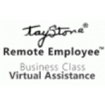 TayStone® Remote Employee