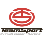 TeamSport Go Karting