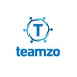 Teamzo's logo
