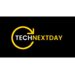 Technextday