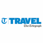 Telegraph Travel's logo