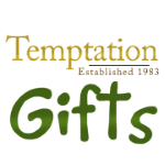 Temptation Gifts