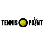 Tennis Point's logo