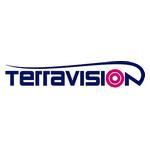 Terravision's logo