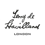 Terry de Havilland
