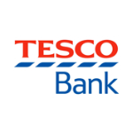 Tesco Bank Car Insurance