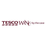 Tesco Wine By The Case