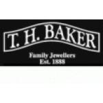 TH Baker's logo