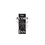 The Acorn Inn - Evershot's logo