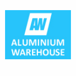 The Aluminium Warehouse