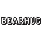The Bear Hug