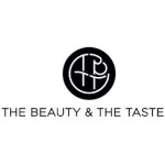 The Beauty & The Taste Wine Boutique