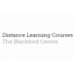 The Blackford Centre