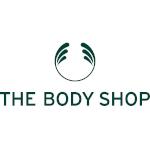 The Body Shop's logo