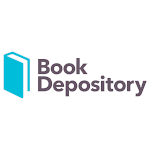 The Book Depository's logo